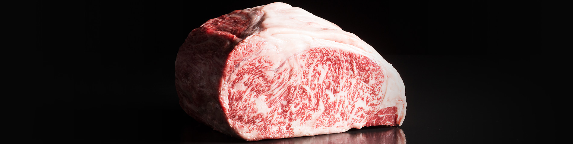 Wagyu Beef Cube Roll - Best Beef Image 2018